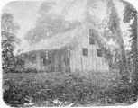 Dillon Meeting House