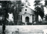 Ramallah Meeting House