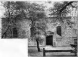 Pleasance Meeting House