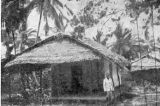 Pemba Meeting House