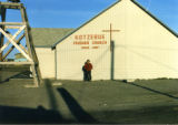 Kotzebue Friends Church