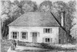 Jordans Meeting House