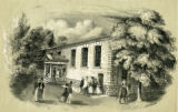 Street Meeting House