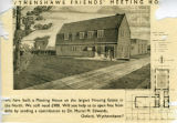 Wythenshawe Meeting House