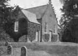 Sibford Meeting House