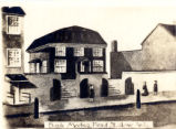 Bank Meeting House