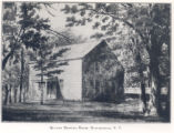 Mamaroneck Meeting House