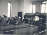 Glens Falls Meeting House