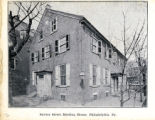 Spruce Street Meeting House