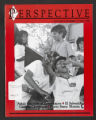 Perspective, May 1994, volume 3 number 2