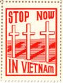 Stop Now in Vietnam