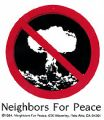 Neighbors for Peace
