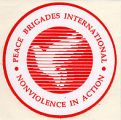 Peace Brigades International; Nonviolence in Action