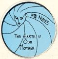 Earth Is Our Mother, The; No Nukes