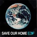 Save Our Home; EDF