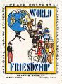 World Friendship