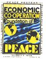 Economic Co-operation Foundation of Peace