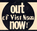 Out of Viet Nam Now!