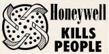 Honeywell Kills People