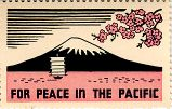For Peace in the Pacific
