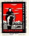 Guard Against Propaganda