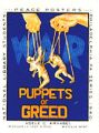War; Puppets of Greed