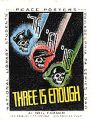 Three is Enough '76 '61 '18