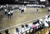 Girls Basket Ball, Jiyu Girls School