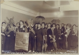 Missouri Suffrage Group