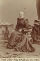 Lady Colton, Pres. S. Australia W.S. As'n