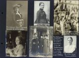 International Suffragists