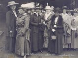 Illinois Suffragists