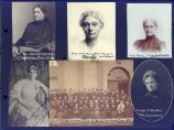 Iowa Suffragists